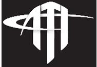 Aurora Technologies Inc logo