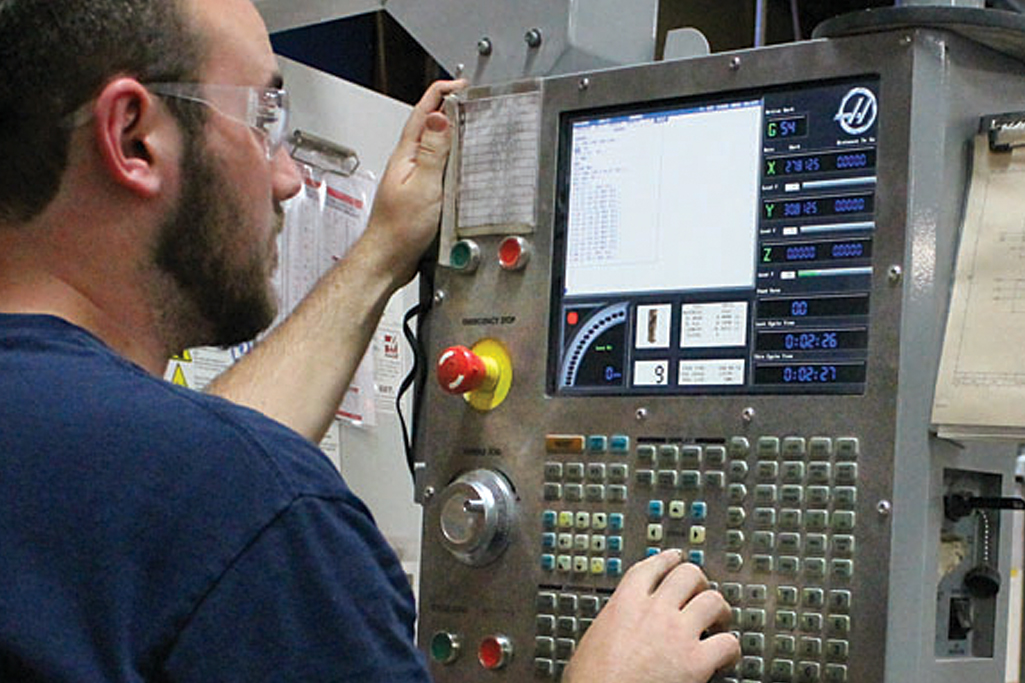 Aurora Technologies, Inc. Quality Assurance